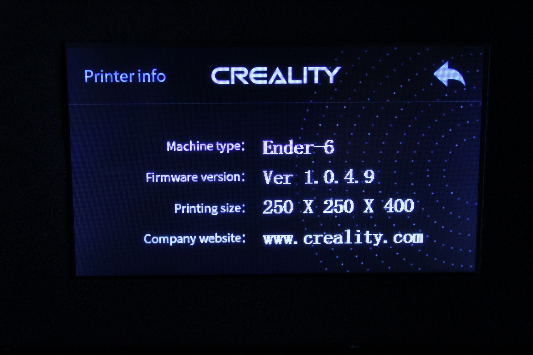 Ender-6-Review-Touchscreen-2