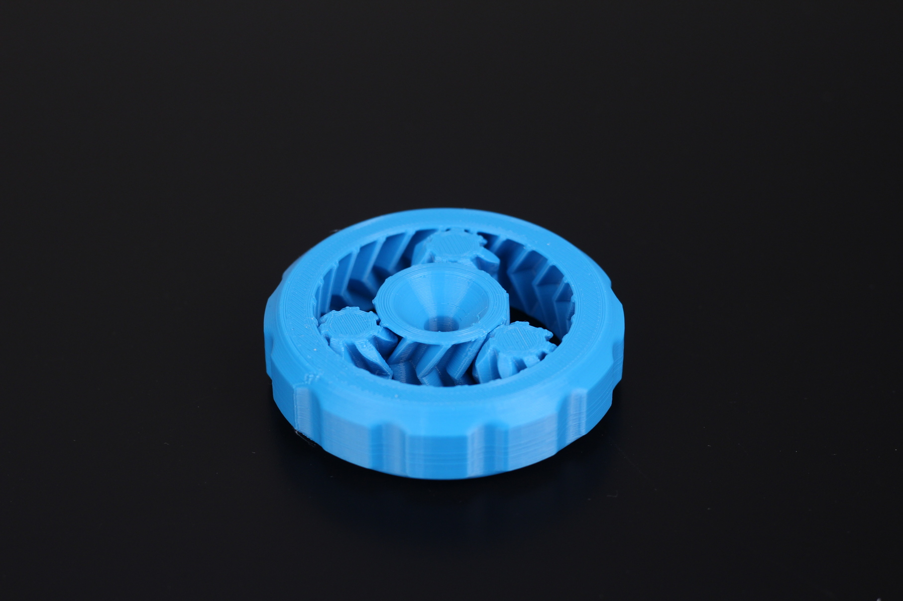 Epicyclic-Tester-printed-in-PETG-1