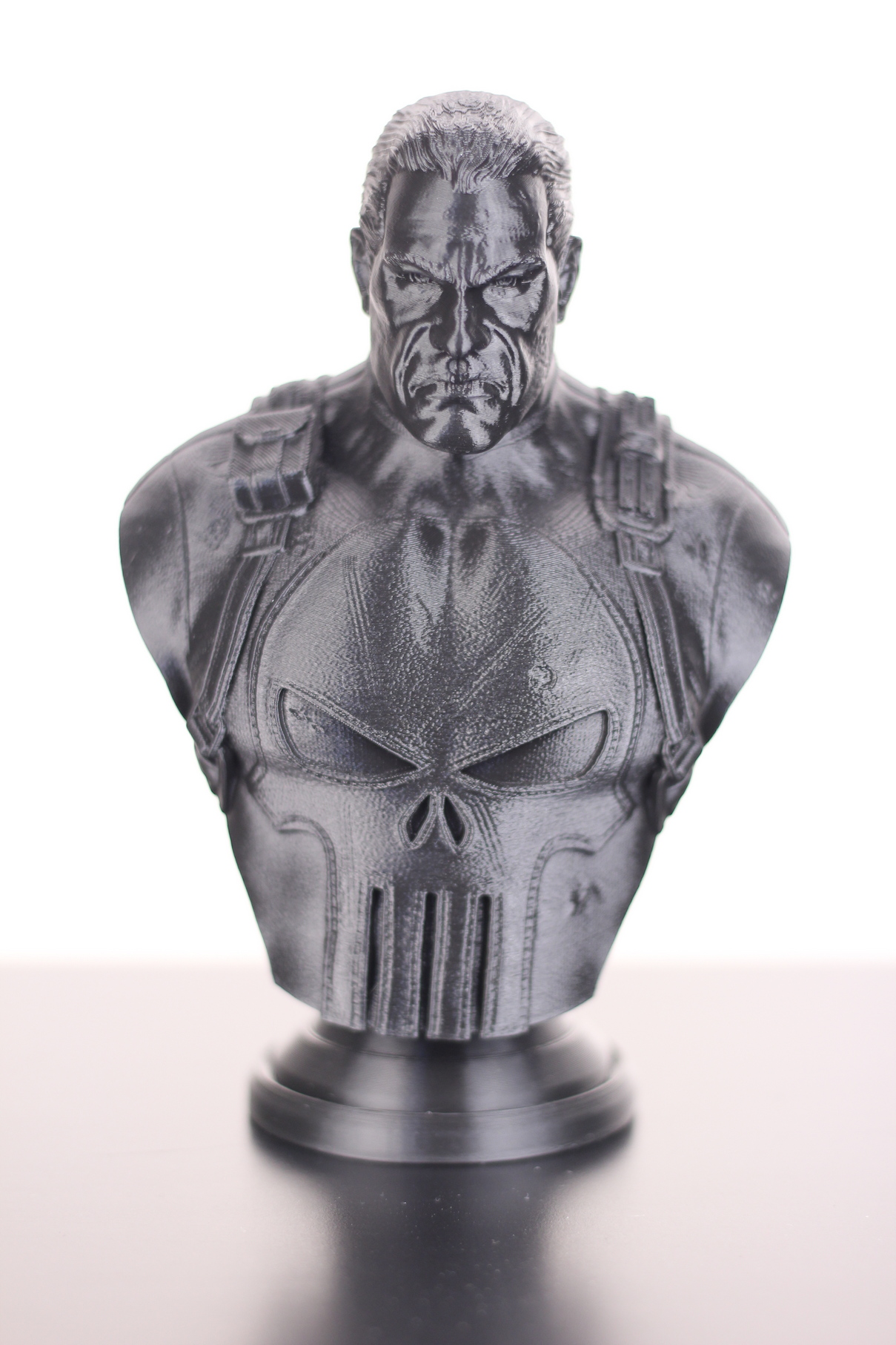 The-Punisher-on-Ender-3-Max-1