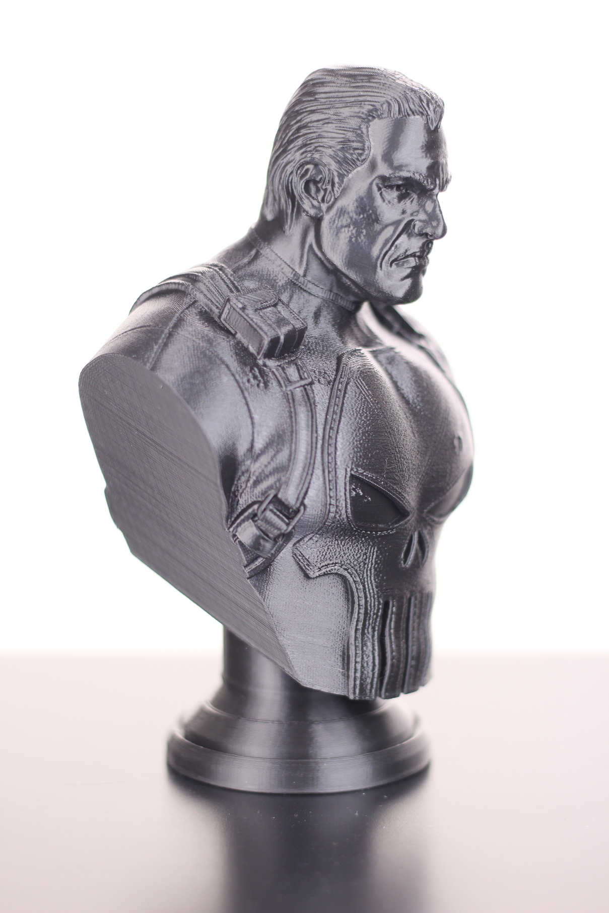 The-Punisher-on-Ender-3-Max-2