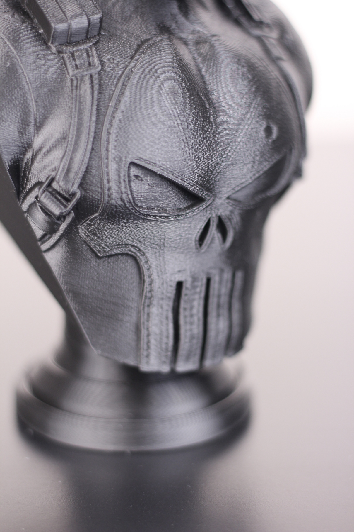 The-Punisher-on-Ender-3-Max-4