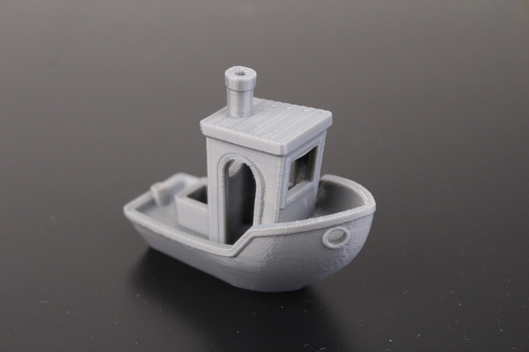 3D-Benchy-Sermoon-PLA-1