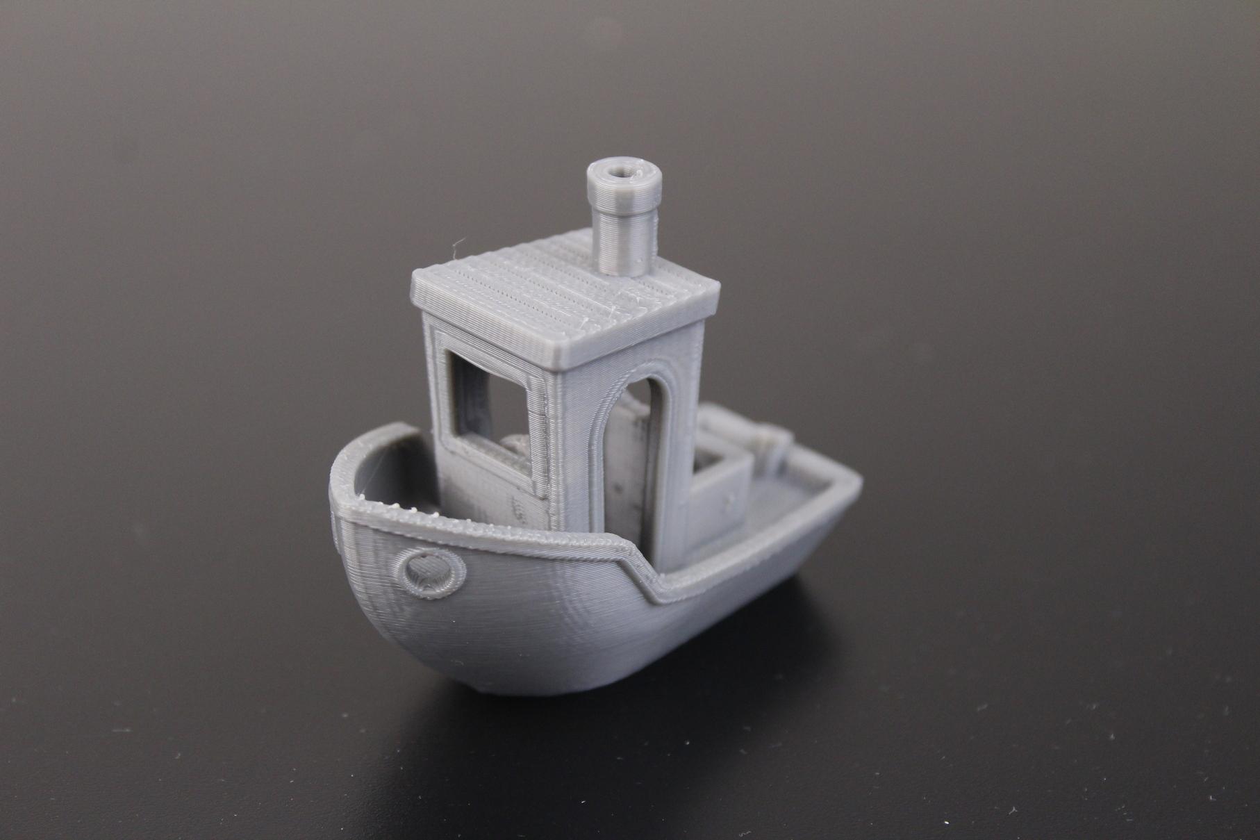 3D-Benchy-Sermoon-PLA-7
