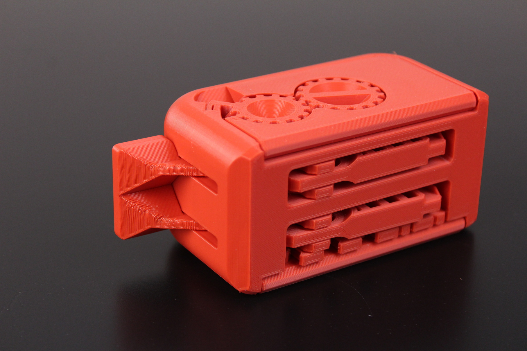 Clockspring-3D-Torture-Toaster-on-the-Sermoon-D1-2