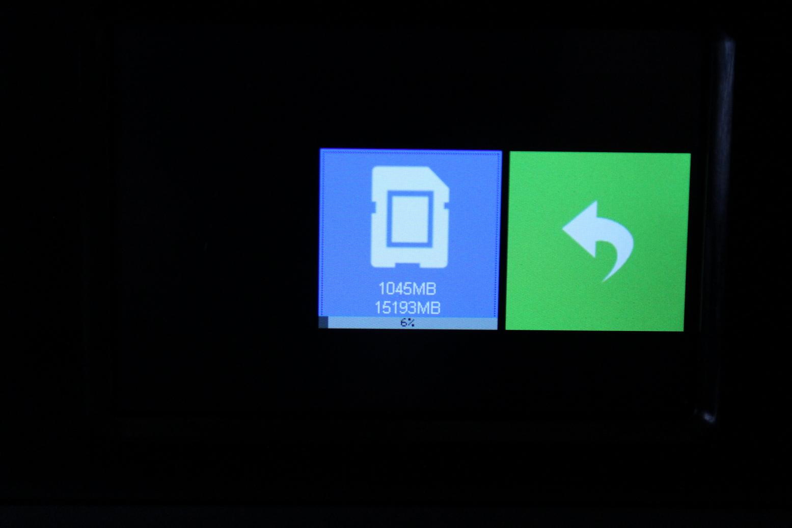 FlashForge-Creator-Pro-2-Touchscreen-Interface-10