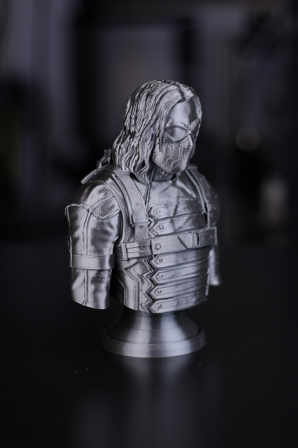 Masked-Winter-Soldier-from-Fotis-Mint-on-Creality-Sermoon-D1-9