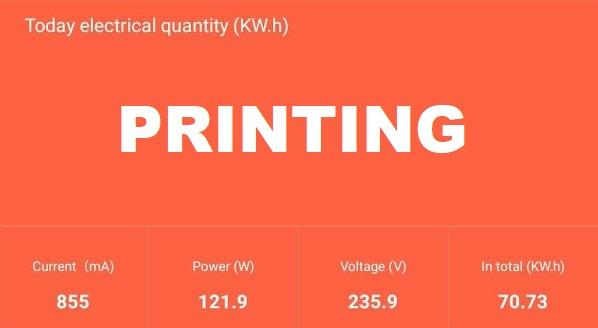 Sermoon-D1-Power-Draw-Printing