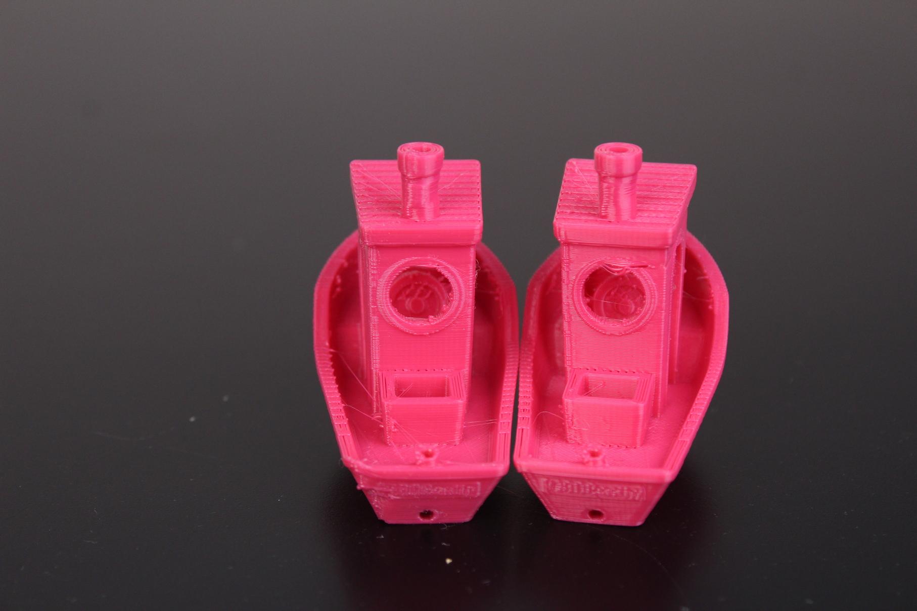 TPU-3D-Benchy-Sermoon-D1-2