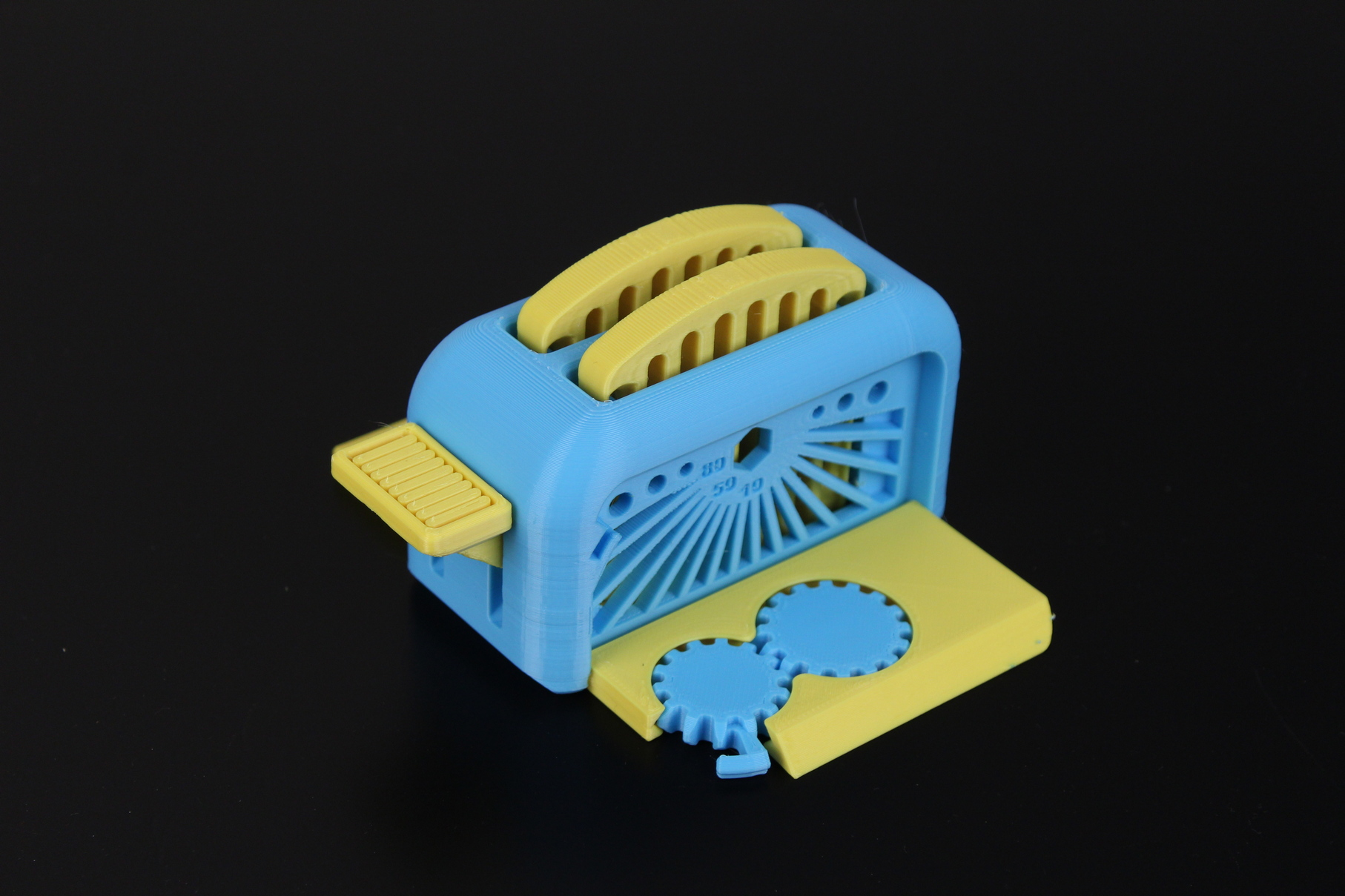 Dual-Color-Torture-Toaster-on-Flashforge-CP2-7