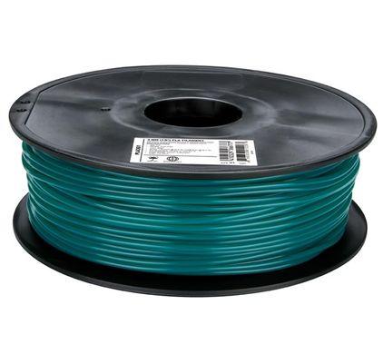 Velleman PLA Groene Filament 3 mm