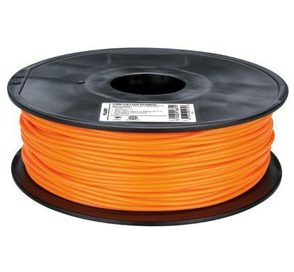 Velleman PLA Oranje Filament 3 mm