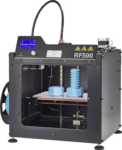 Renkforce RF500 (kant-en-klaar)