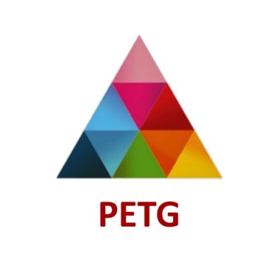 PETG Smarfil