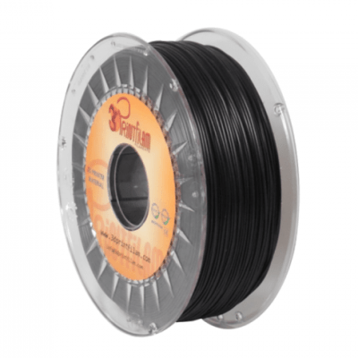 FilamentoBlackLateral01A