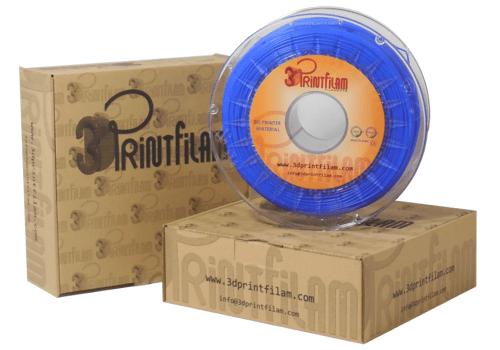 FilamentoBlueCaja01A