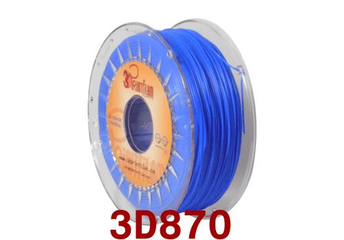 FilamentoBlueLateral3D87001A