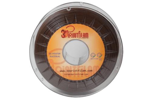 FilamentoBrownFrontal01A