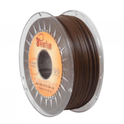 FilamentoBrownLateral01A