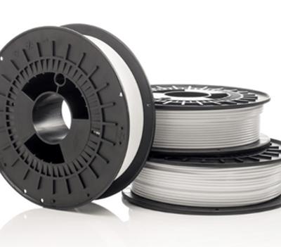 FilamentoCPE-White-501x351