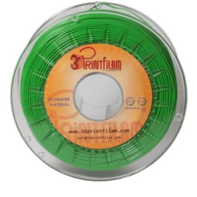 FilamentoGreenFrontal01A