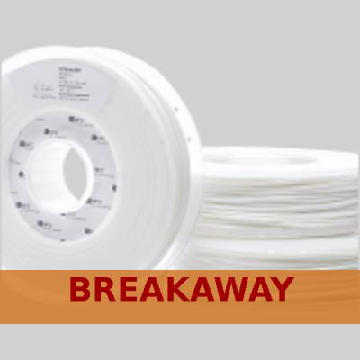 Breakaway-Soporte