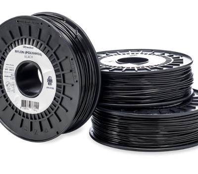 FilamentoNylon-Black-501x351