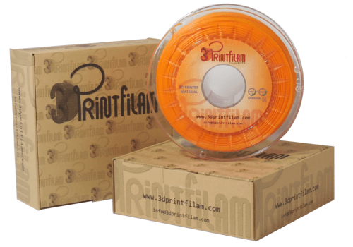 FilamentoOrangeCaja01A