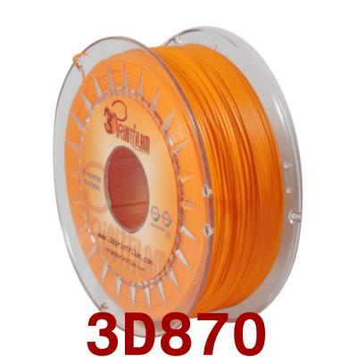 FilamentoOrangeLateral3D87001A