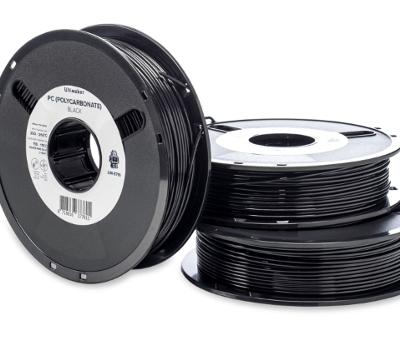FilamentoPC-Black-501x351