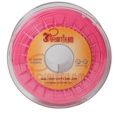 FilamentoPinckLateral01A