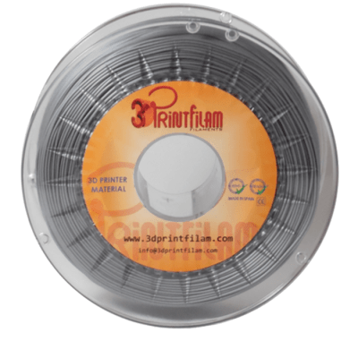 FilamentoSilverFrontal01A