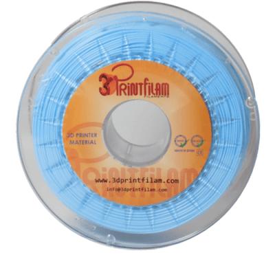 FilamentoSkyBlueFrontal01A