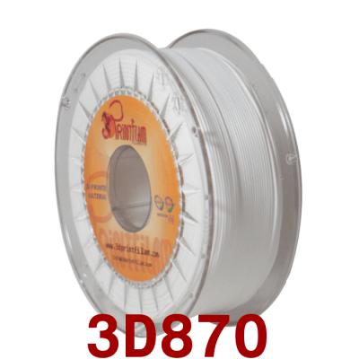 FilamentoWhiteLateral3D87001A
