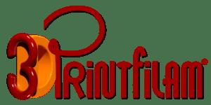 3DPrintfilam 1,75