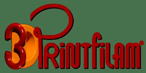 Logo3DPrintfilam700x350Registrado