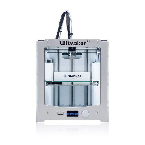 Ultimaker-2-Plus-Principal