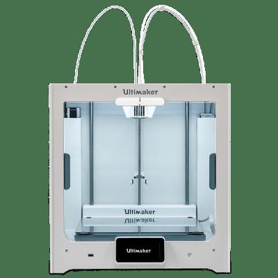 Ultimaker-S5-impresora-3D