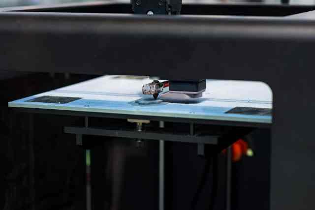 Does 3D Printer Filament Expire?