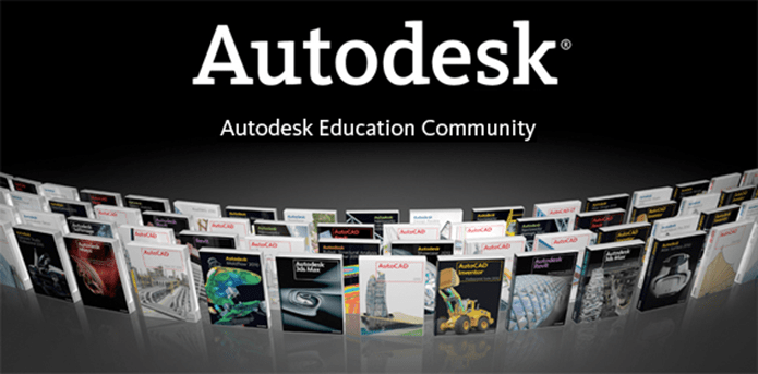 Autodesk-Education 3d printing