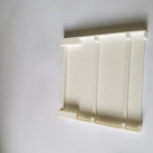 amiga-600-cf-card-holder