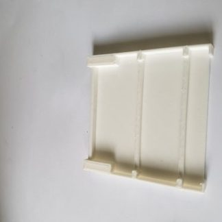 amiga-1200-cf-card-holder