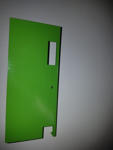 Amiga CD32 Expansion cover