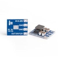 Iflight Micro Bec 5V/12V