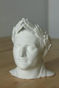 WASP_extruder_ceramic_keramik_3d_drucker_3d_printer6