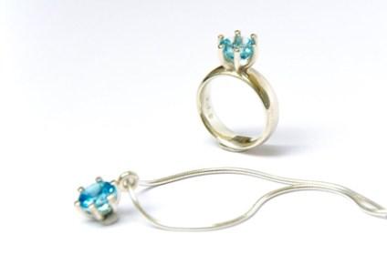 soli_silver_ring_anhaenger