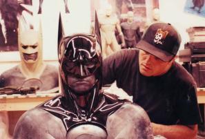 batman_returns5