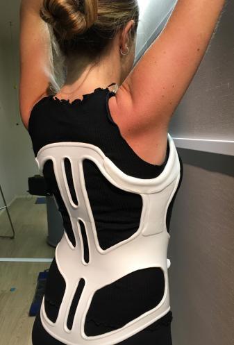 corsettoesoscheletro1