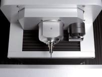 opm250l-maschine1
