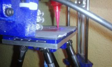 resin_deposition_modelling1_diyouwar_3D-Druck