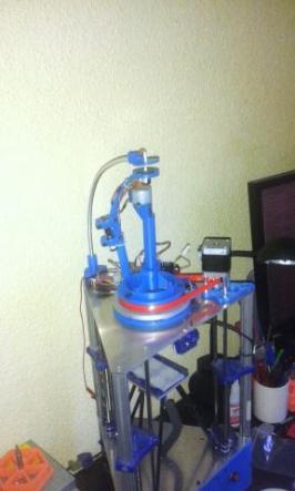 resin_deposition_modelling2_diyouwar_3D-Druck